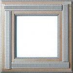 Miroir-cadre-carton-naturel