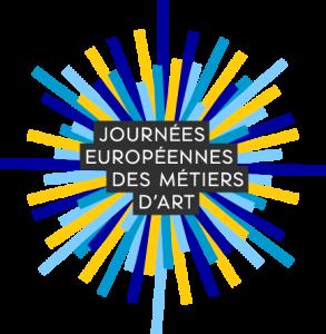 journées européennes des métiers d'art 2017