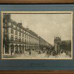 Lavis Mariette - hotel Maurice