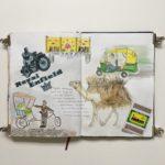 sketchbook inde