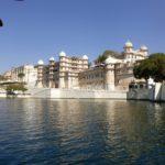 inde rajasthan carnet de voyage udaipur